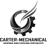 Carter Mechanical Heating and Cooling Specialists